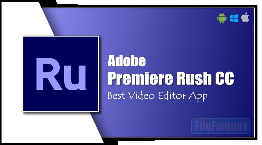 adobe premiere rush cc apk free download cover anner box logo icon svg png