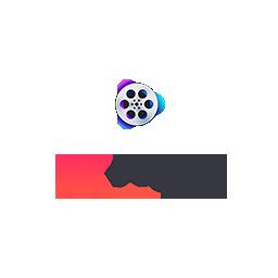 5kplayer logo icon png