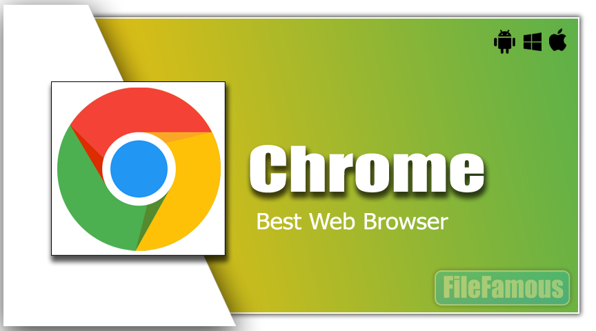 google chrome logo icon svg png cover banner box