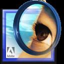 Adobe Photoshop 7 Logo Icon Png SVG