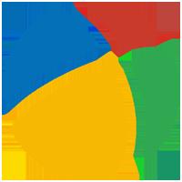 DriverPack Solution Logo Png SVG