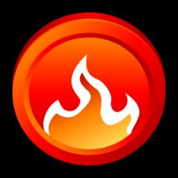 Nero Platinum Logo Icon Png SVG