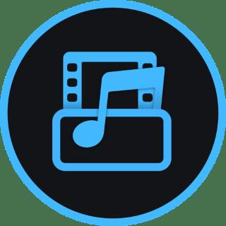 movavi video converter logo icon png svg