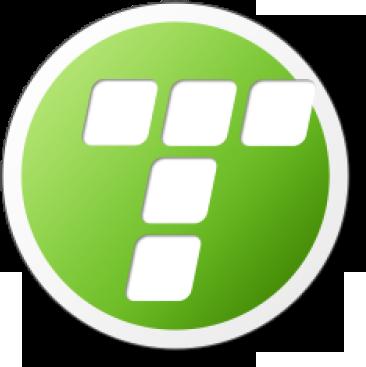 Typing Master Logo Png SVG