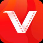 VidMate Logo Png SVG