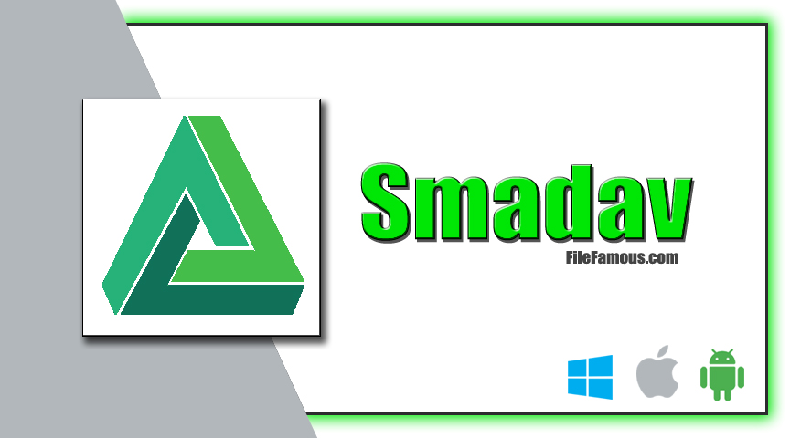 smadav antivirus logo download png svg psd filefamous