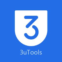 3uTools Logo PNG SVG